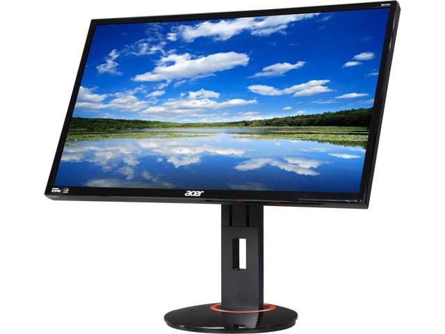 Acer XB270HU bprz