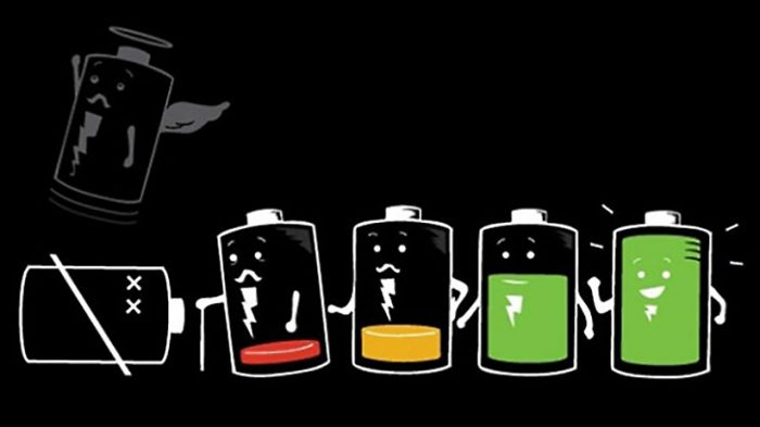 kako-testirati-bateriju-telefona
