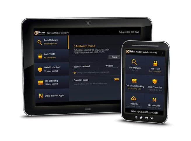 najbolji antivirusi za Android