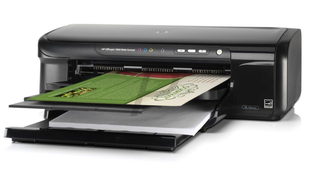 A3 printer