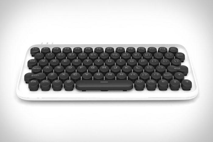 Tastatura za Mac