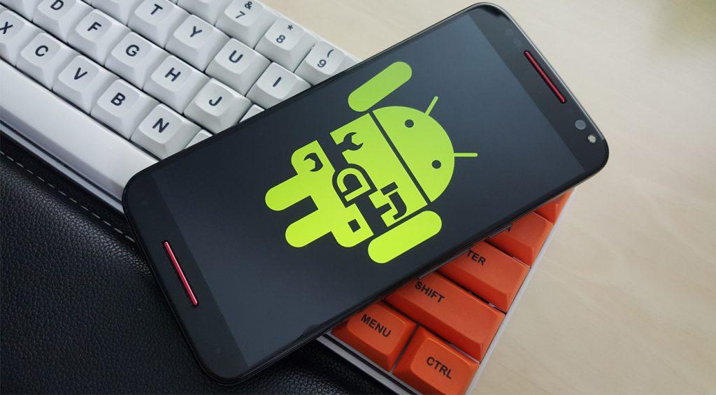 Kako vratiti obrisane fotografije na Android uređajima
