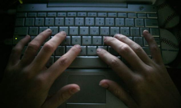 Kako spriječiti hakiranje Facebook računa