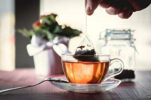 moderne kesice za čaj