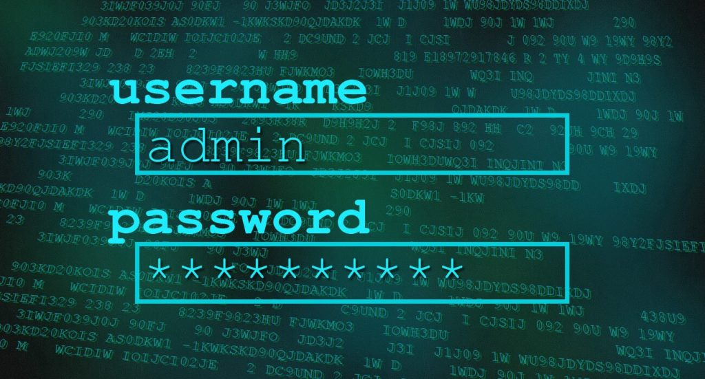 Kako izbjeći hakerske napade na netu
