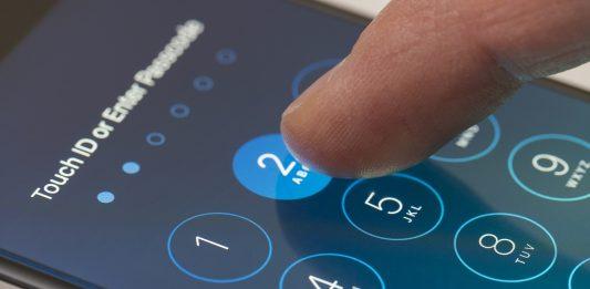 Kako otključati telefon zaštićen PIN-om, šifrom ili patternom