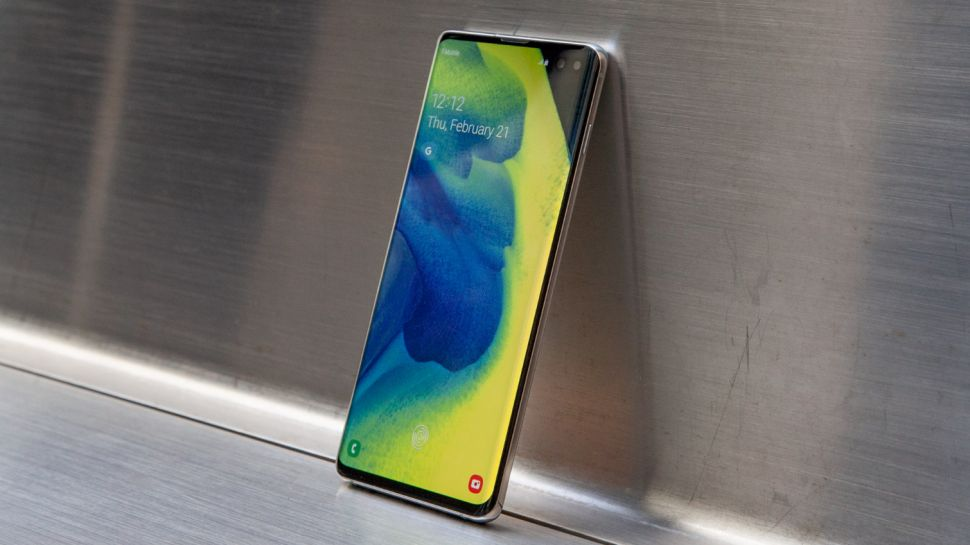 Šta donosi Samsung S11 serija