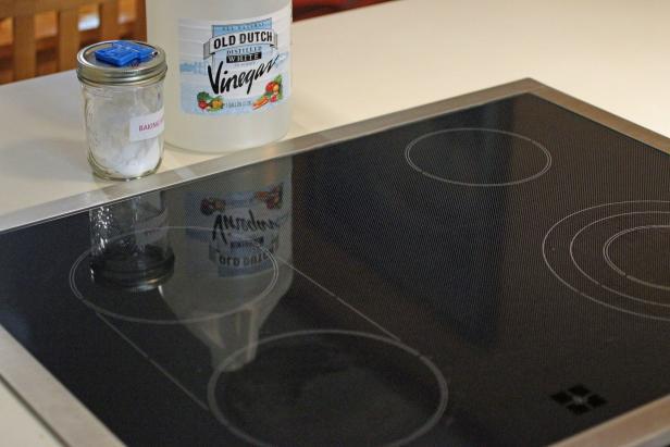 Kako očistiti kuhalo