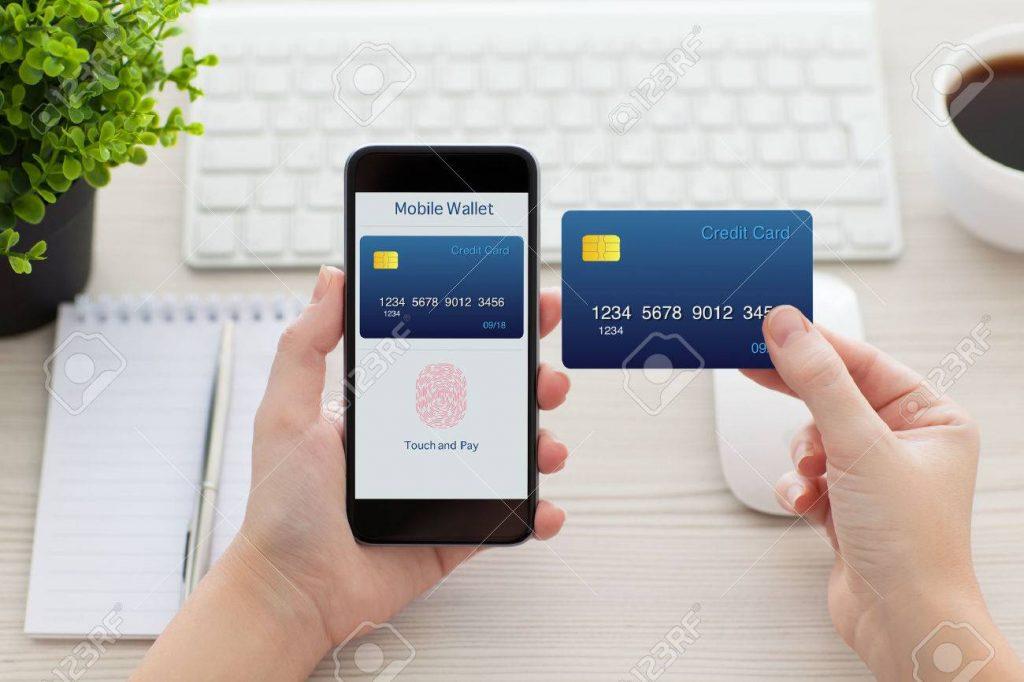 Plaćanje preko telefona - prednosti i rizici