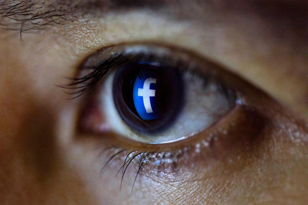 Kako zabraniti Facebooku da prati šta kupujete