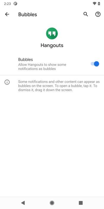 Šta donosi Android 11 operativni sistem