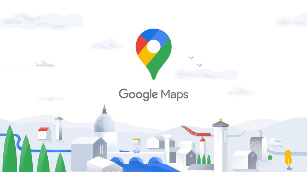 Google Maps savjeti za efikasnije korištenje