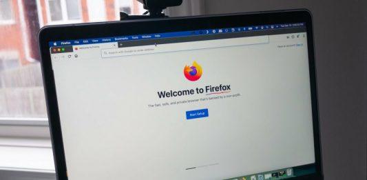 Kako eksportovati spašene passworde u Firefoxu